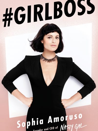 My Favorite Reads 001 thumbnail