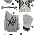 Shop By Color: Cozy Gray