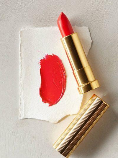 Gorgeous Fall Lip Color thumbnail