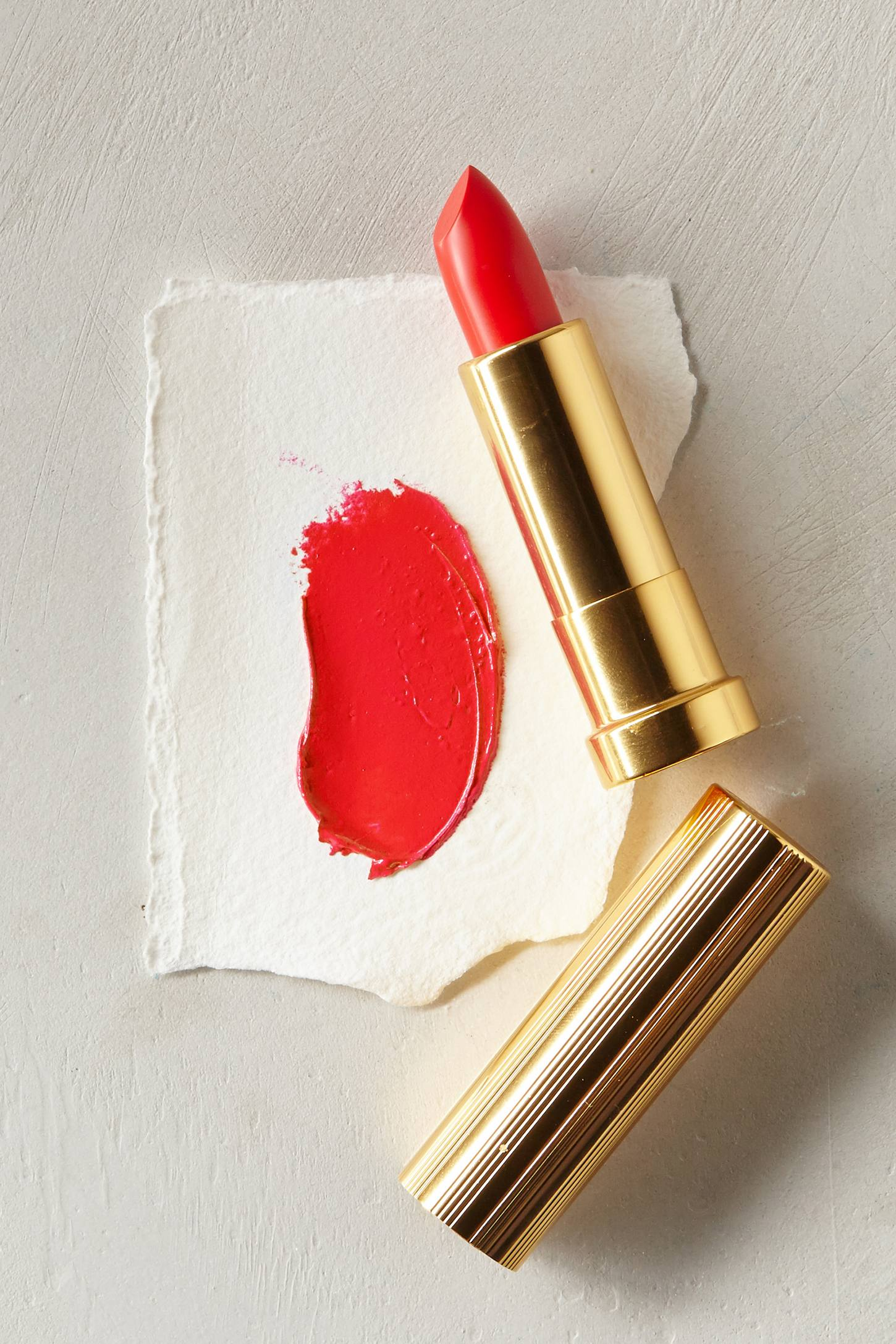 Gorgeous Fall Lip Colors