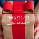 Coming Soon: The 2014 Gift Guide
