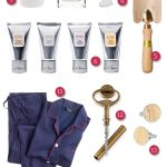 The Gift Guide: Gifts for Inlaws
