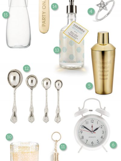 The Gift Guide: Hostess Gifts thumbnail