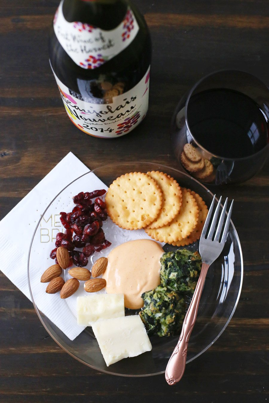 Delicious easy holiday dinner appetizers the sweetest occasion
