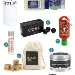 The Gift Guide: Stocking Stuffers