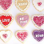 Best Valentine's Day DIY Ideas + Friday Link Love