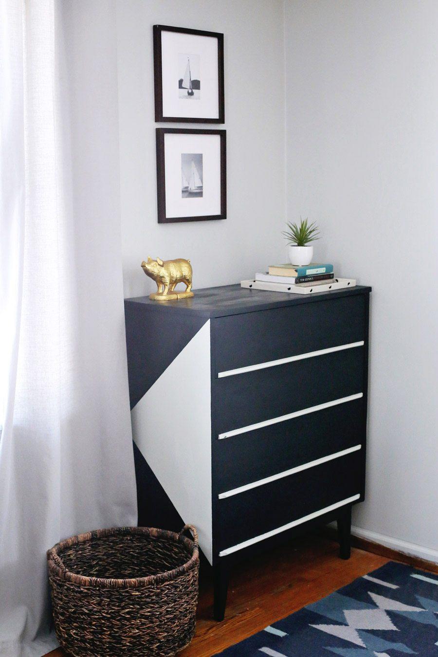 Valspar White Paint For Furniture