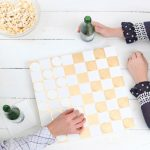 The Best of the Best DIY Board Games