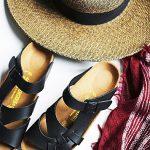 Summer's Best Birkenstock Sandals