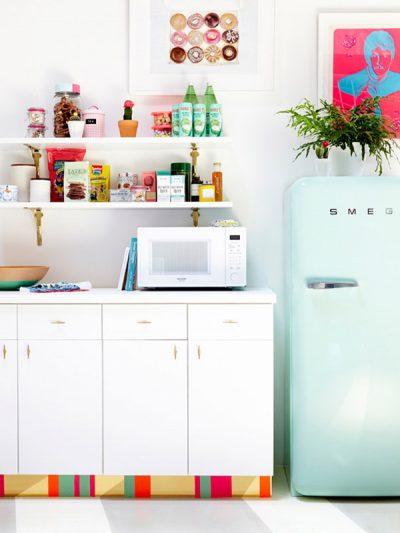 5 Ways to Use Washi Tape at Home thumbnail
