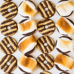 8 Awesome Ways to Eat S'mores This Summer