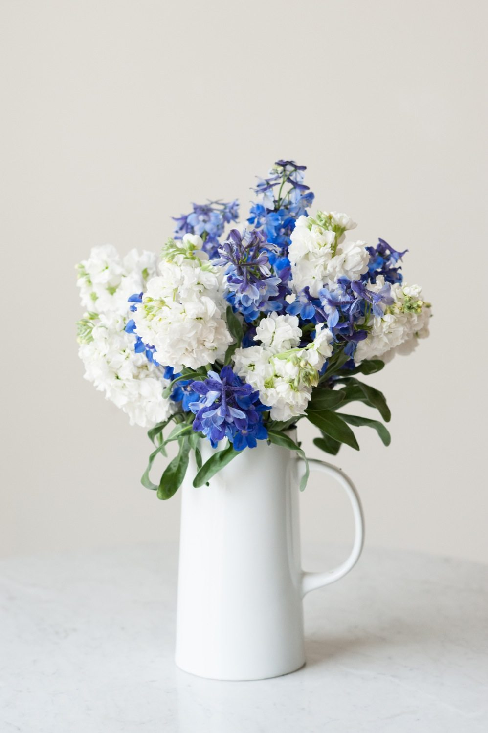 Diy Grocery Store Flower Arrangement The Sweetest Occasion