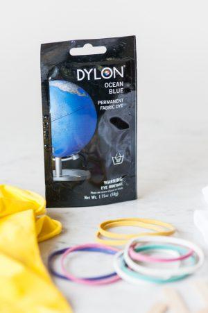 3-Dylon-Fabric-Dye