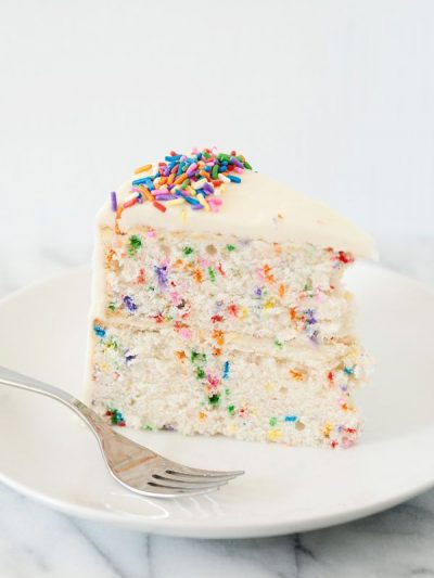 3 Super Fun Funfetti Recipes thumbnail