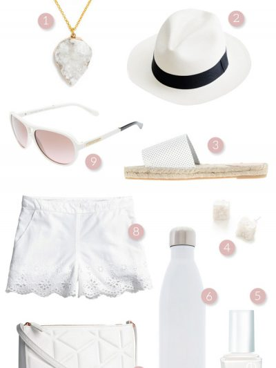 Shop By Color: White Hot thumbnail