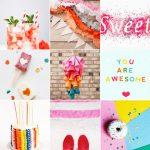 12 Favorite Instagram Accounts