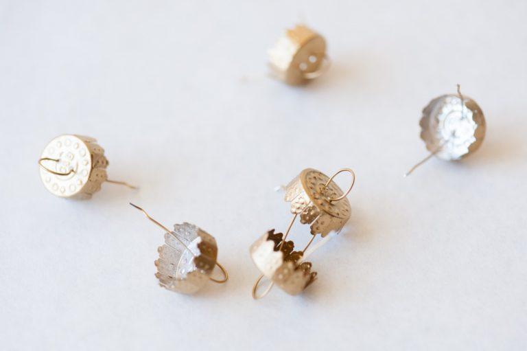 DIY Christmas Ornaments Crafts Ideas That Are Unique