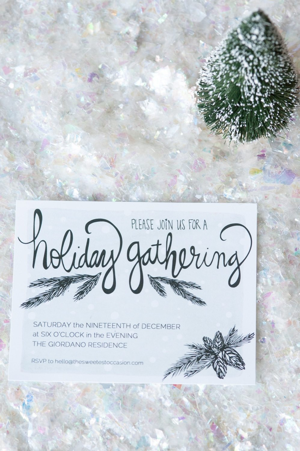 printable holiday party invitations the sweetest occasion the printable holiday party invitations from cydconverse