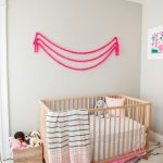 Baby Emerson's Nursery