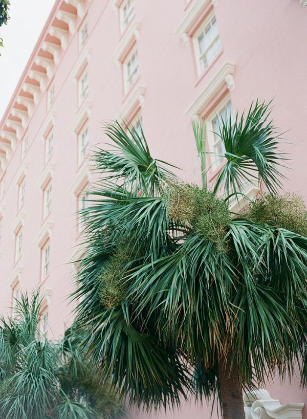 Charleston, South Carolina | Charleston Travel Guide from @cydconverse