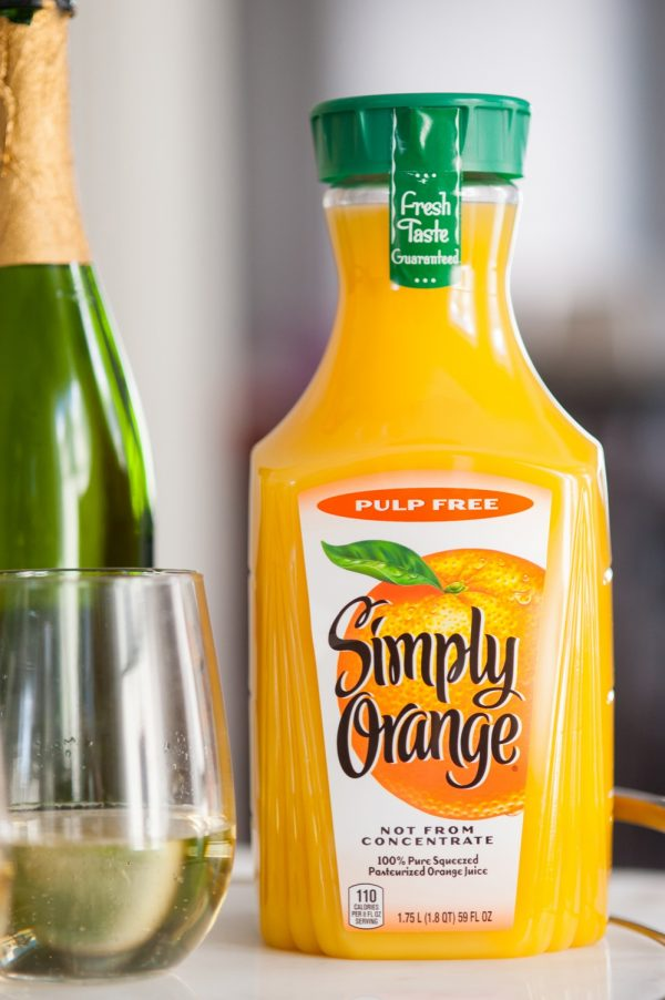 Farm-To-Table-Brunch-With-Simply-Orange-Popsicle-Mimosas-The-Sweetest-Occasion-0008resized 2