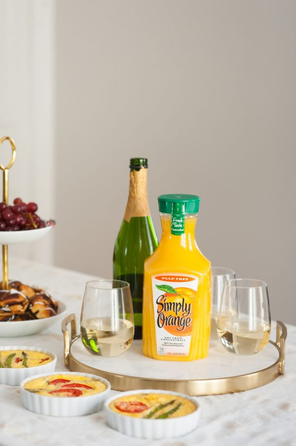 Farm-To-Table-Brunch-With-Simply-Orange-Popsicle-Mimosas-The-Sweetest-Occasion-0018resized 2