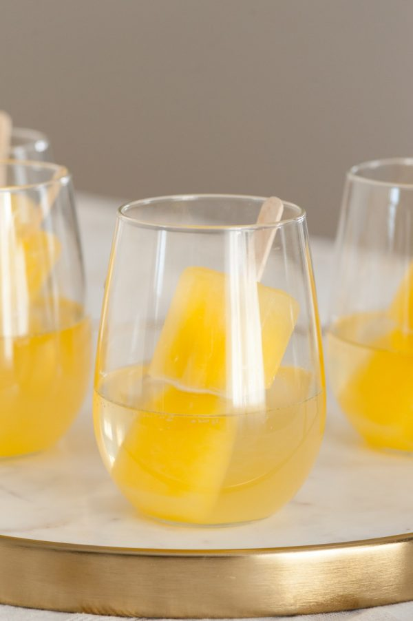 Farm-To-Table-Brunch-With-Simply-Orange-Popsicle-Mimosas-The-Sweetest-Occasion-0062resized 2