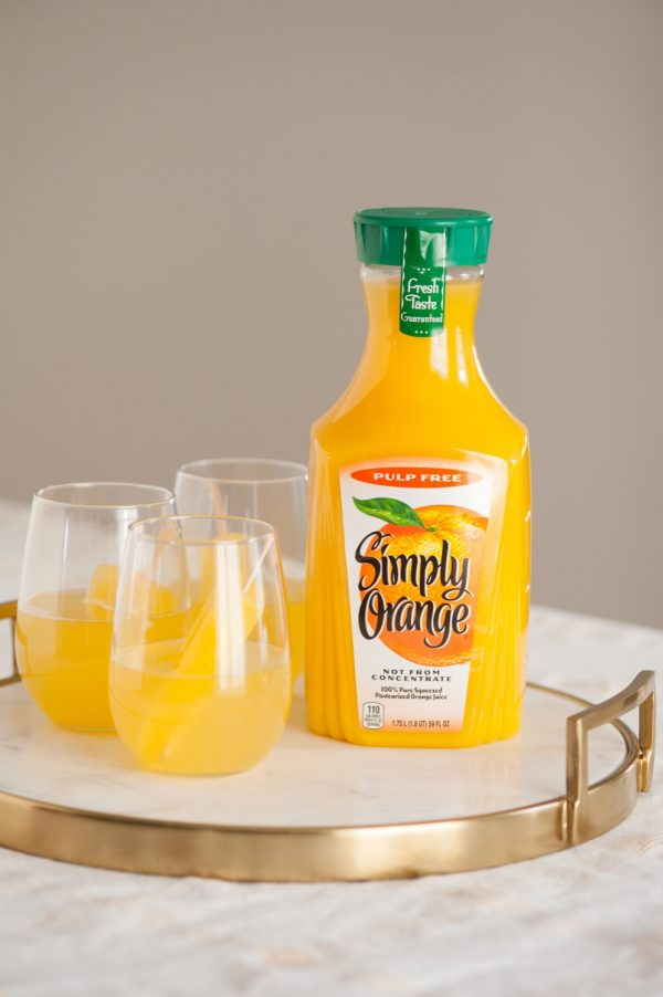 Farm-To-Table-Brunch-With-Simply-Orange-Popsicle-Mimosas-The-Sweetest-Occasion-0073resized 2