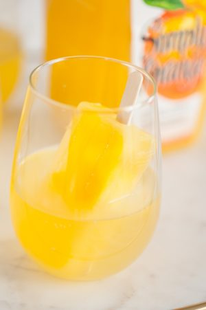 Farm-To-Table-Brunch-With-Simply-Orange-Popsicle-Mimosas-The-Sweetest-Occasion-0074resized 2