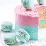 15 Exceptionally Gorgeous Easter Cakes