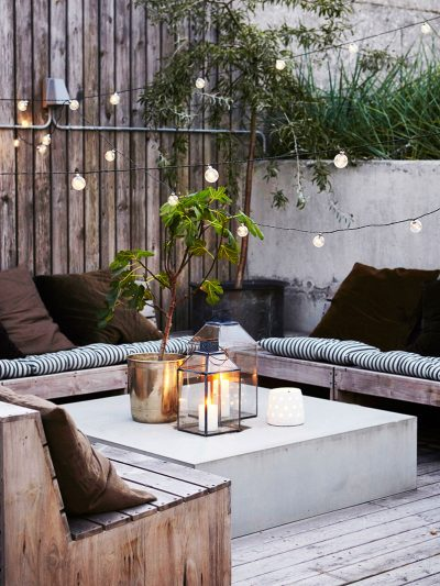 Dreamy Backyard Inspiration thumbnail