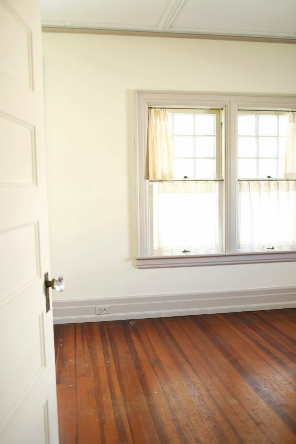 Buying a house with @cydconverse   Old house renovation ideas and home improvement inspiration