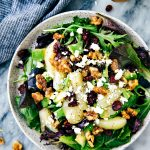 10 Perfect Summer Salads to Eat for Dinner