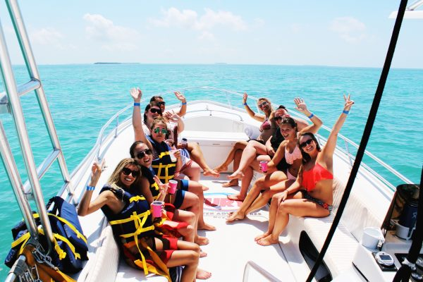 A Weekend in Key West | Key West travel guide from @cydconverse