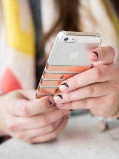 10 Cool Creatives to Follow on Snapchat thumbnail