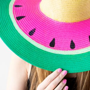 12 Summer DIY Ideas for Lazy Beach Days thumbnail