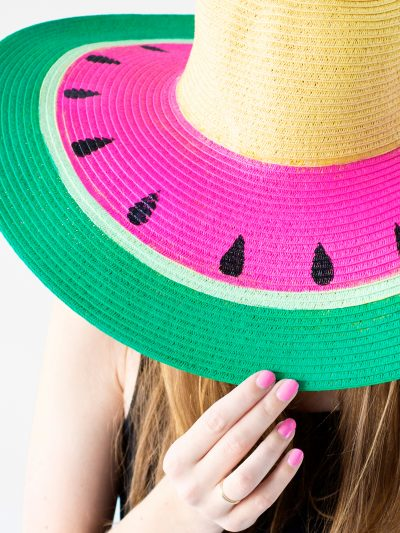 12 Summer DIY Ideas for Lazy Beach Days thumbnail
