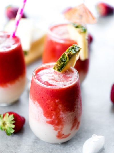 Cool Off with These 10 Frozen Cocktail Recipes thumbnail