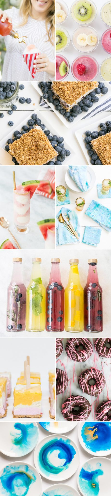 Sugar & Charm | A blog loaded with entertaining ideas, recipes, party ideas, cocktail recipes, and more!