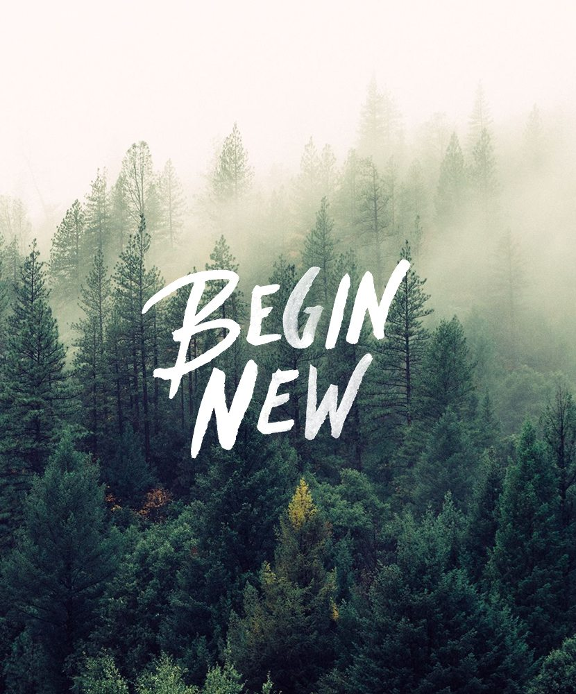 Begin new | Motivational quotes, inspiring quotes, Pinterest quotes