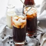 12 Must-Try Iced Coffee Recipes