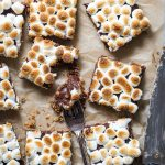 12 Seriously Delicious Camping Recipes