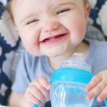 3 Yummy Baby Food Recipes for Little Champions