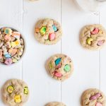 17 St. Patrick's Day Desserts Made with Lucky Charms