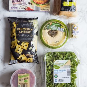 My Aldi Favorites Shopping Guide thumbnail