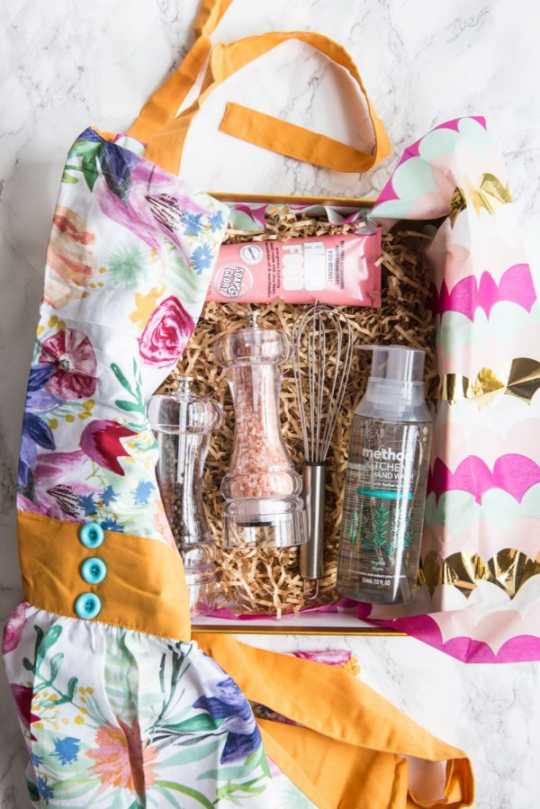 Mother's Day Gift Boxes Three Ways | Mother's Day gift ideas, Mother's Day gifts, homemade Mother's Day gifts and more from @cydconverse