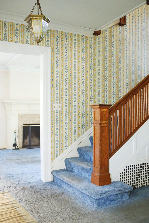 Older home remodel ideas
