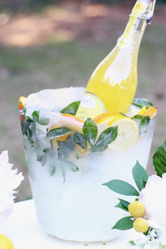 | Summer entertaining, summer party ideas and more from @cydconverse