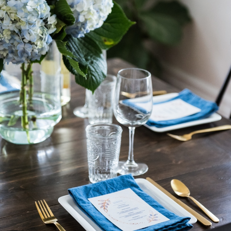 Hosting the Ultimate Backyard Party with Sutter Home