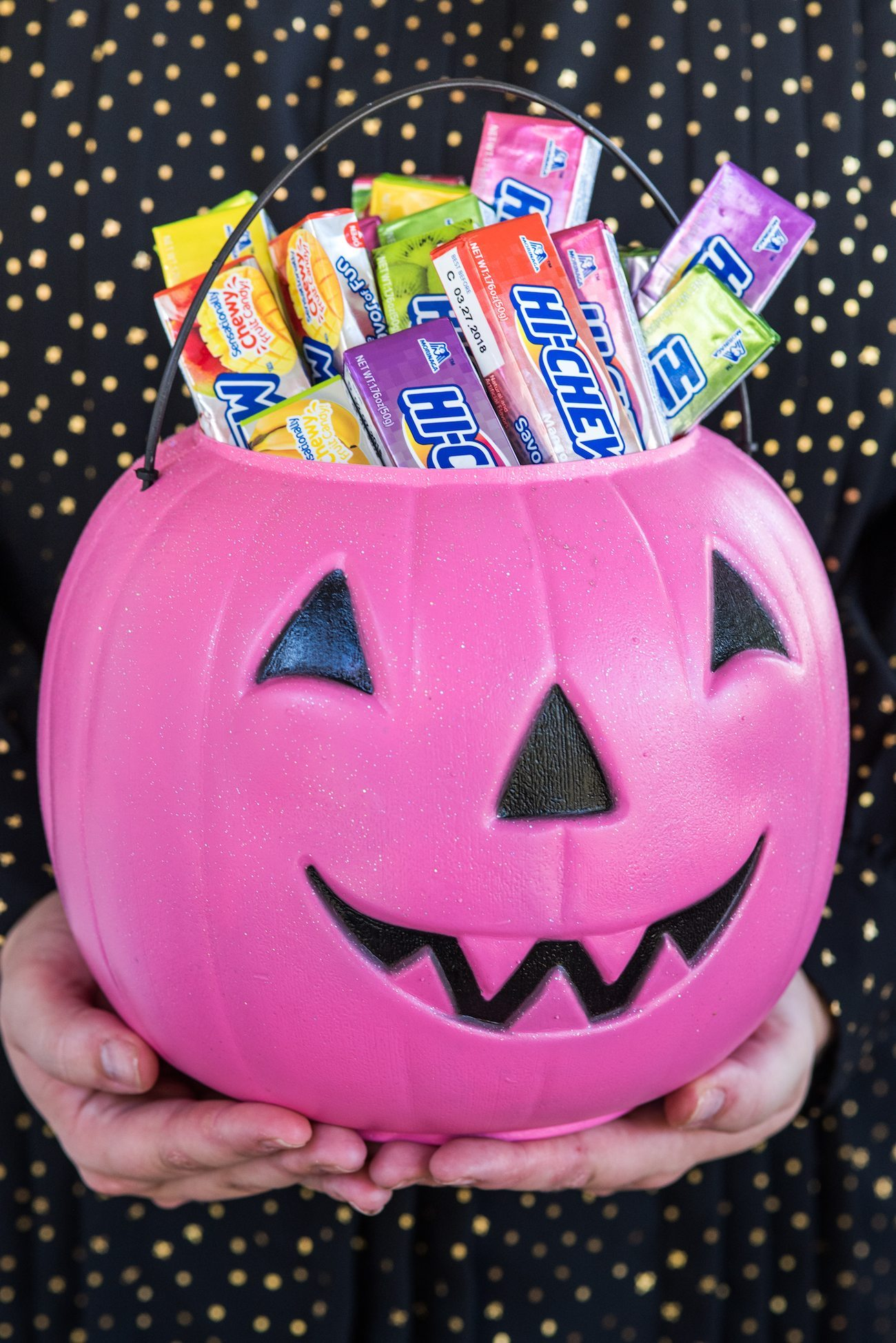 Trick or Treat! You've Been Booed Halloween Printables | Halloween ideas, Halloween party ideas, entertaining ideas, party recipes and more from @cydconverse